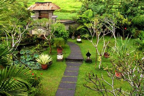 photos of garden designs top 20 landscape architecture designs and costs