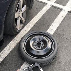 garcias tire shop    reviews tires