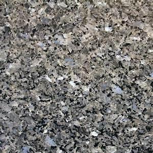 Blue Pearl Granit Platten : ciot habitat granit classique granit blue pearl ~ Frokenaadalensverden.com Haus und Dekorationen