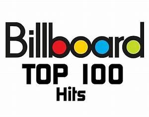 Top Ten Songs From This Week Ten Years Ago