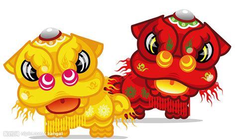 Lunar New Year Clipart