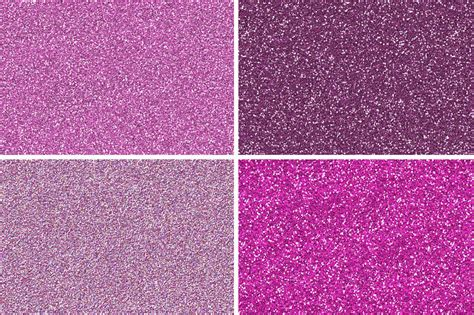 Photoshop Glitter Patterns Textures Backgrounds