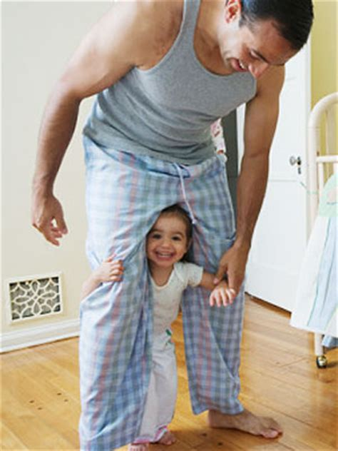 bedtime routines  toddlers   expect