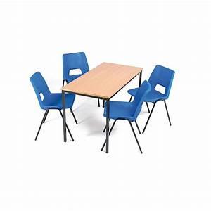 High Quality Classroom Tables Shop Classroom Tables