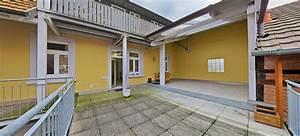 Haus Freiburg Kaufen : vogtsburg oberrotweil kaiserstuhl haus kaufen balkon og ~ Watch28wear.com Haus und Dekorationen