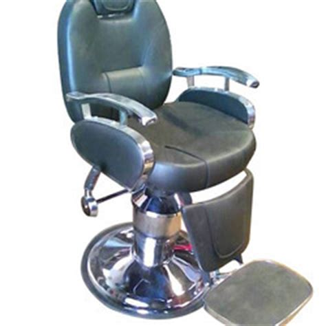 indian chairs product type kovai centre