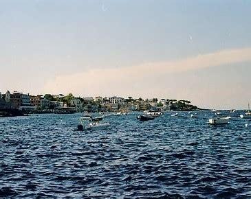 apartamentos para venda algarve perto da praia sorteio cdl santa maria