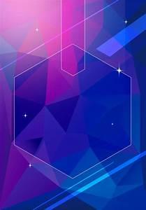 Wallpaper, Design, Art, Shape, Background