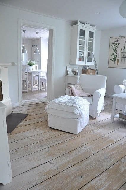 shabby chic floorboards whitewashed floorboard slightly whitewashed and love