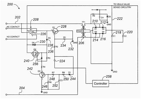 Freezer Defrost Wiring Diagram by Find Out Here Norlake Freezer Wiring Diagram