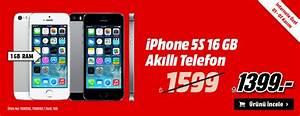 Media Markt Singen : apple iphone 6s smartphone 32 gb rosegold kaufen ~ Watch28wear.com Haus und Dekorationen