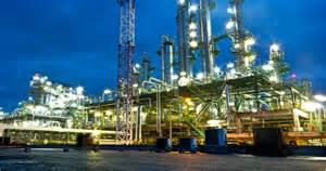 EMCOR Group, Inc. | Mechanical & Electrical Construction ...