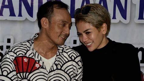 Nikita Mirzani Bertengkar Dengan Mantan Suami Begini