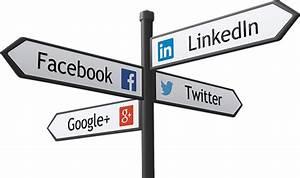 Social Media Management By Social Media Toolworks Social