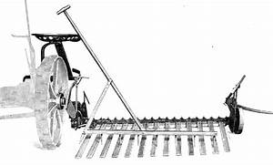 Heavy Equipment Parts  U0026 Accessories Ih Mccormick