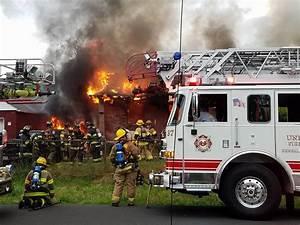 Woman dies in Bensalem house fire | Delaware Valley News