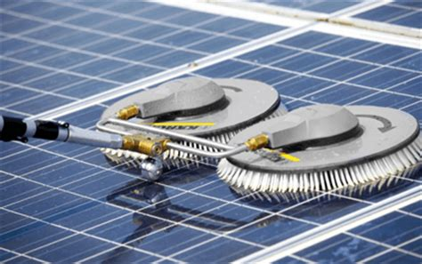 washing machine cheap solar panel maintenance and cleaning services melbourne