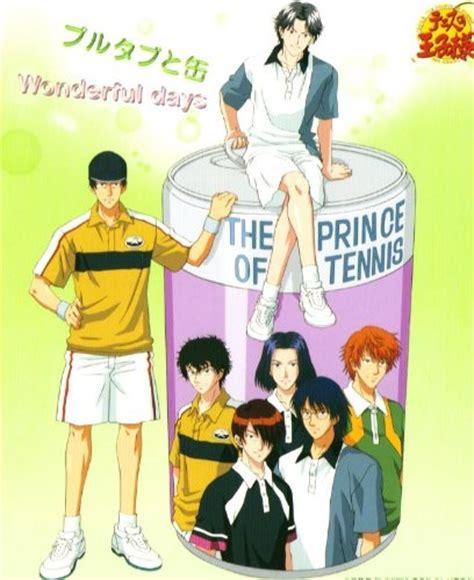 anime seikon no qwaser bd sub indo koi kaze sub indo save anime