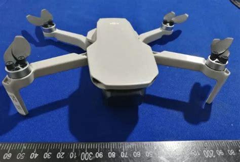 mavic mini combo dron pequeno dji al mejor precio en
