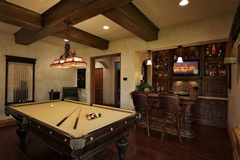 basement game room designs ideas design trends