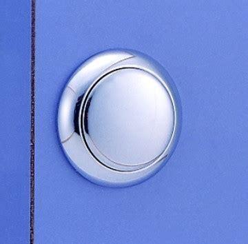 Push Button Cabinet Latches   C Quip