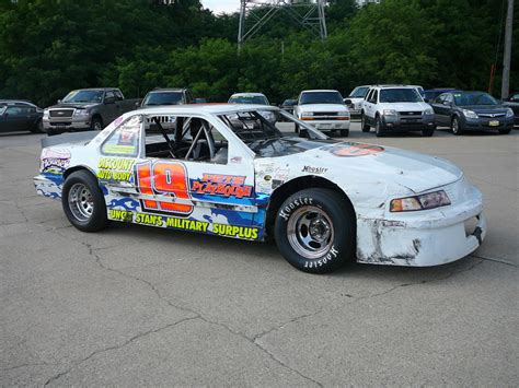 Imca Stock Car/ Sportsman In For Sale / Wanted Forum