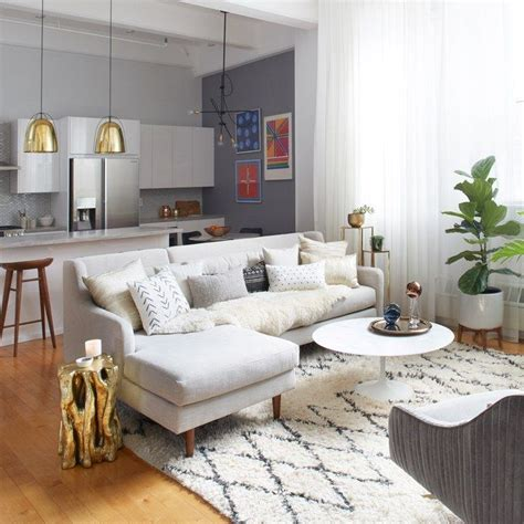 small living area ideas best 25 brooklyn apartment ideas on pinterest railroad apartment minimal apartment and