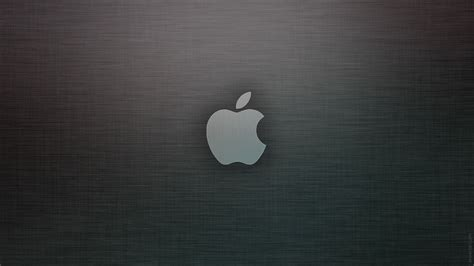 Animated Wallpaper For Laptop Hd Quality - apple hd wallpapers for laptop gallery