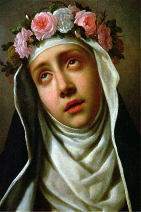 la chaise santa rosa secretos vaticano el verdadero rostro de santa rosa