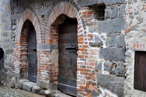 ricetto candelo ricetto di candelo visitare la perla biellese medievale