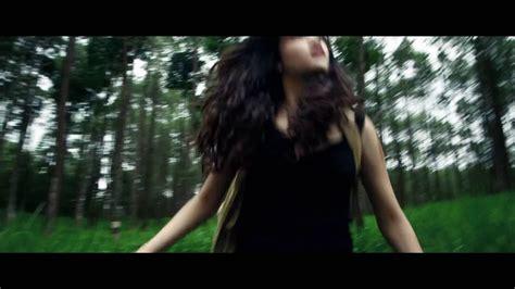 """Gunung Kawi """"pesugihan Utk Cepat Kaya""""  Official Trailer"""