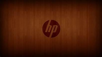 Hp Widescreen