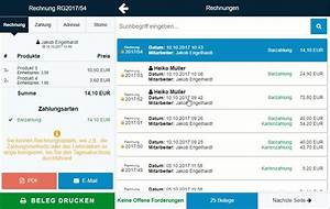 Www Unitymedia De Rechnung Einsehen : support und antworten f r ready2order produkte rechnungen einsehen nachdrucken bearbeiten ~ Themetempest.com Abrechnung