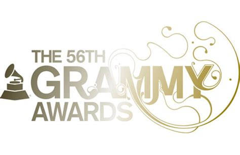 Grammy Awards 2014 performers and nominations [full list ...