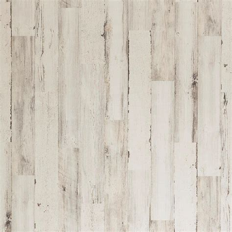 sq ft white paint pine mdf panel zhw
