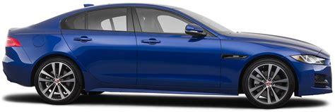 Norwood Jaguar by New Jaguar Cars Suvs Boston Jaguar Norwood Near Boston