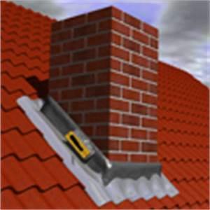 Dachlack Für Dachpappe : dachabdichtung mit bitumen und dachlack ~ Orissabook.com Haus und Dekorationen