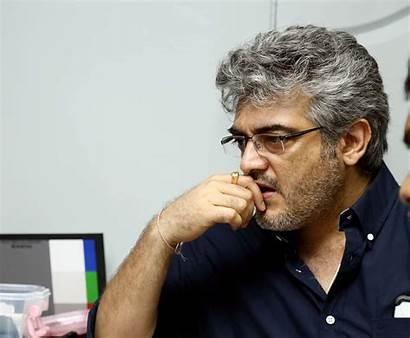 Ajith Actor Kumar Tamil Action Film Ians