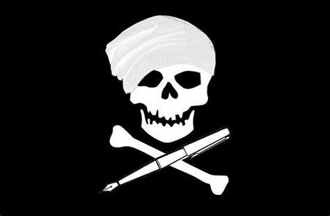 kdm skull black  inspironboh redbubble