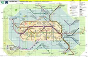 design ferienwohnung berlin fahrplan bvg karte