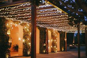Christmas, Light, Hanging, Services, In, Dubai, U2013, Clairvoyant, Facility, Management