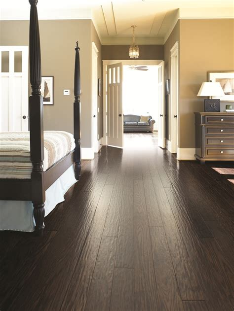 wooden flooring offers scraped hardwood offers a more forgiving flooring options find more inspiration in the