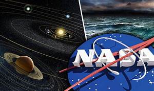 NASA news - Press conference to reveal new discoveries in ...