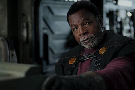 The Mandalorian Season 2 Trailer Drops, Along With New ...