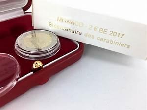 2 Euro Monaco 2017 : monaco les premi res photos des 2 euros 2017 monnaie ~ Jslefanu.com Haus und Dekorationen