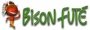 Bison Futé Prévision : laseyne info bison fut pr visions pour la p riode du 23 f vrier au 25 f vrier 2018 ~ Medecine-chirurgie-esthetiques.com Avis de Voitures