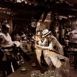 led zeppelin in through the out door album led zeppelin in through the out door cd album at discogs