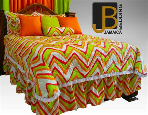 jamaica bedding company home facebook