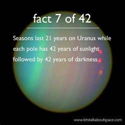 1000+ images about Uranus Project on Pinterest | The ...