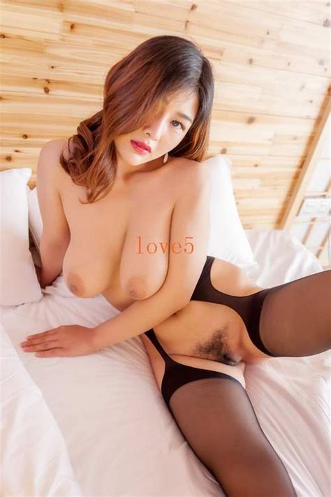 Tight Chinese Pussy Big Dick